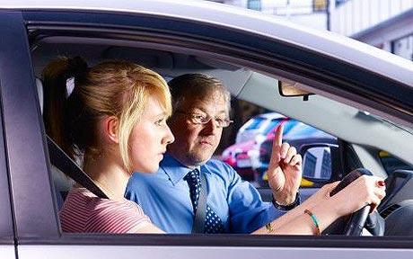 lesson-drive